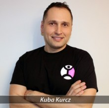 Kuba Kurcz - Trener - BodyiCoach.com