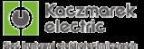 logo-kaczmarek-200x69