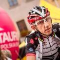 Maja Race XCE - Jelenia Góra 2013. Fot. Szymon Gruchalski.