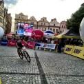 Maja Race XCE - Jelenia Góra 2013