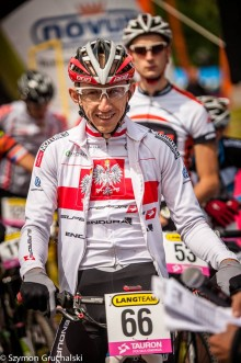 Maja Race 2013