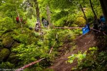 Maja Race XC 2013 6