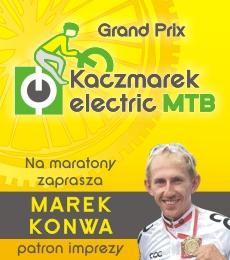 http://www.mtb.kaczmarekelectric.pl/