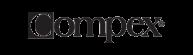 compex-logo