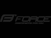 force_300x225