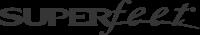 13_superfeet_logo