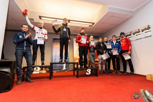 Puchar Polski Katowice TMfoto.pl