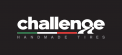 Challenge Logo on black background(1)-1