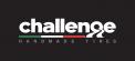 Challenge Logo on black background(1)-1