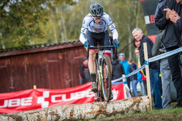 photo: JSphoto.cz