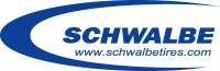 schwalbe-logo-jpeg