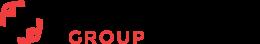IMA Schelling Group Polska