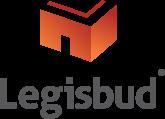 legisbud