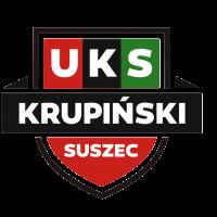 UKS Krupiński Suszec